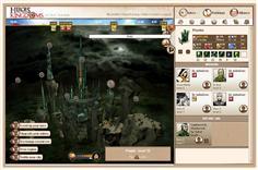 Browsergames Seite - Minecraft kostenlos spielen browsergame